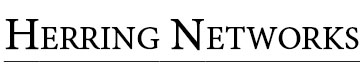 Herring Networks Logo